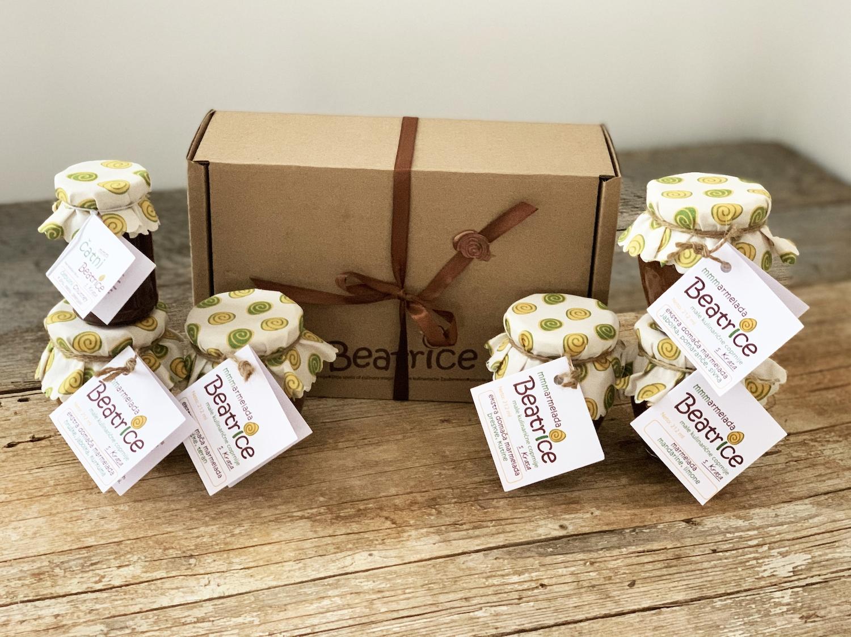 Mmm-gurmanski-paketek_Mmm-Beatrice